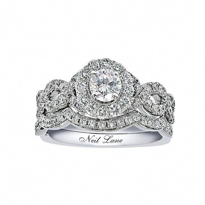 Kay Jewelers Brides Com Engagement Rings With Pave Settings Style 940201900 Neil Lane Bri Inspiration Review Jewelryvote Com Worldwide Best Fine Jewelry Luxury Goods Voting Ranking