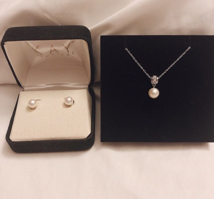 Kay Jewelers Pearl Necklace And Earrings White Gold Backings And Such Kay S Jewelers Inspiration Review Jewelryvote Com Worldwide Best Fine Jewelry Luxury Goods Voting Ranking